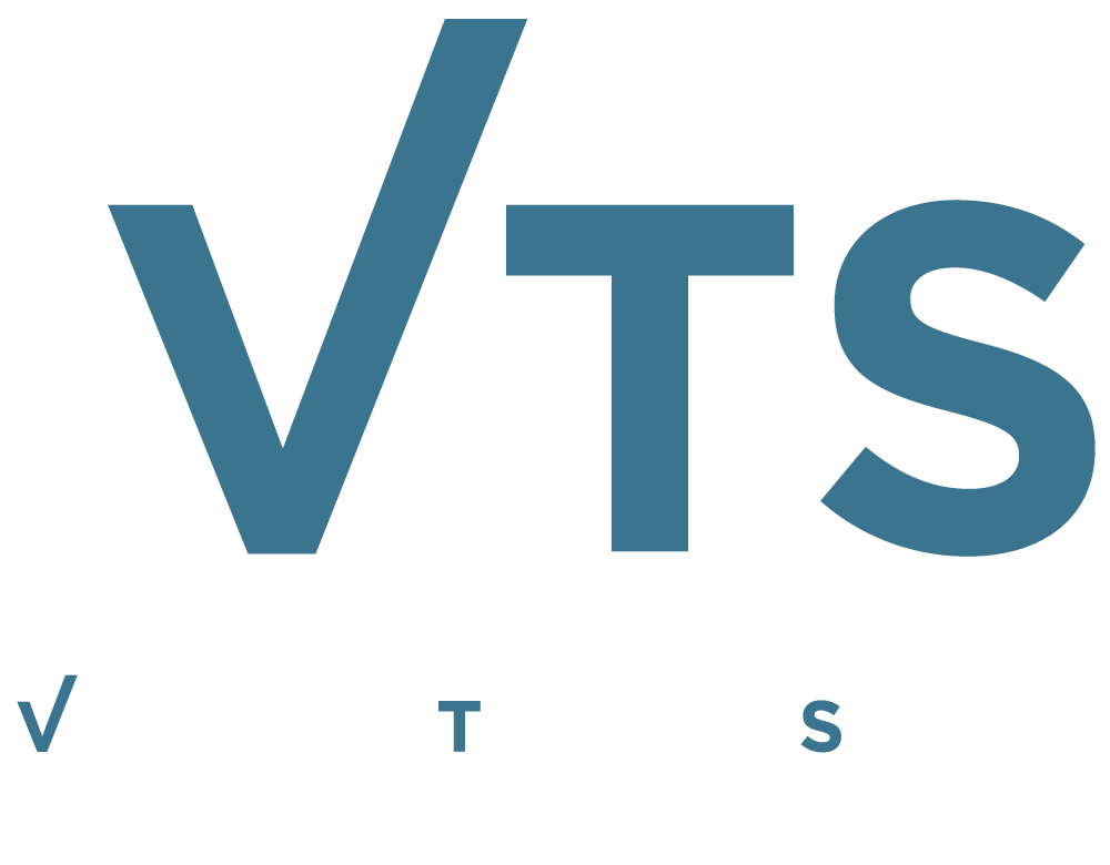 Validations & Technical Serviecs